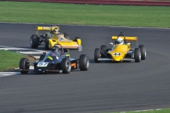 SilverstoneFinals1
