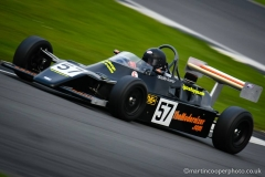 SilverstoneFinals3